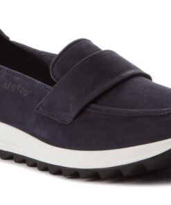 Loafers Legero Lucca slipons