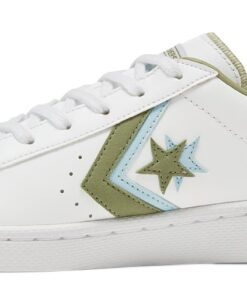 Sneakers Converse Pro