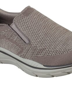 Skechers - Relaxed Fit Αντρικά Παπούτσια