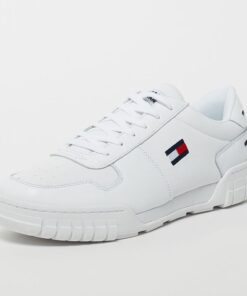 Tommy Jeans retro essential