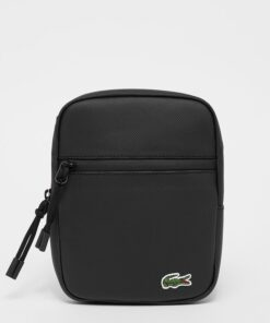 Lacoste Crossover bag