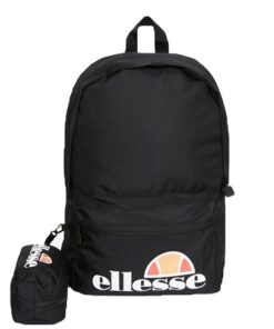M Core Rolby Backpack