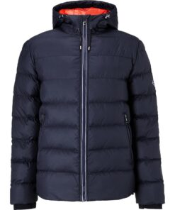 GANT Active Cloud